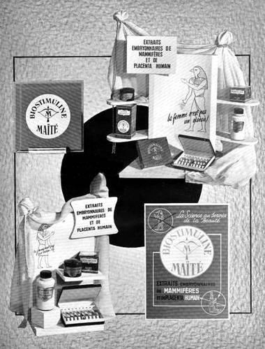 1952-maite