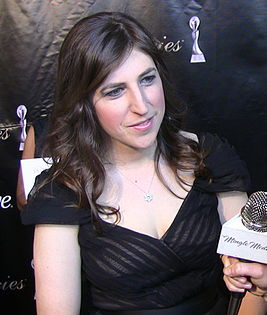 Mayim_Bialik_at_Gracie_Awards_Gala_crop