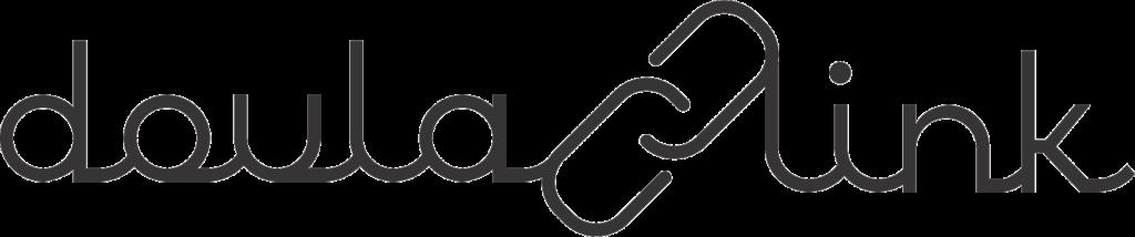 doula_link_logo_new